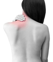 Lewisville Chiropractor for back pain relief